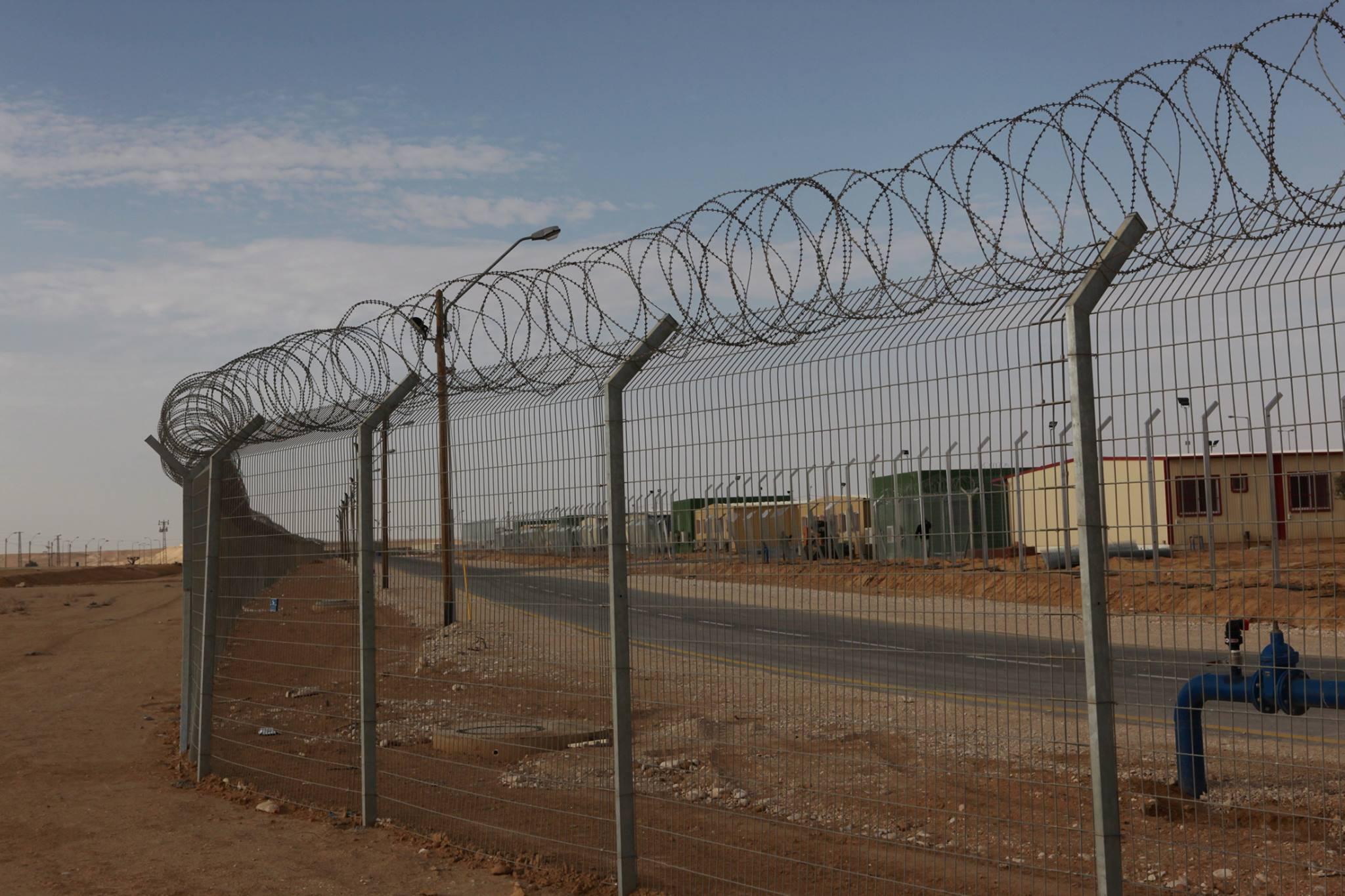 Holot_detention_center_4.jpg