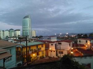 Martinica, Aimé Césaire e la Negritudine. Parte 2
