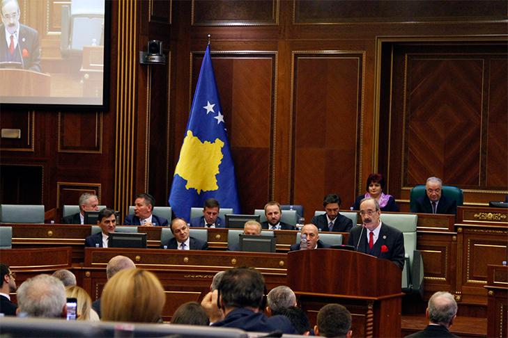 Kosovo-2-web