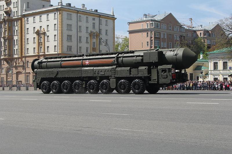 Missile sarmat.JPG