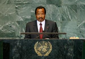 Camerun: Paul Biya al settimo mandato in un paese che cambia