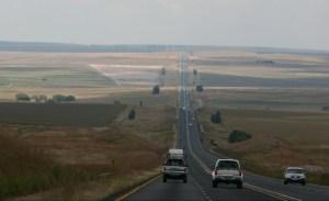 L'Africa e la sfida delle infrastrutture