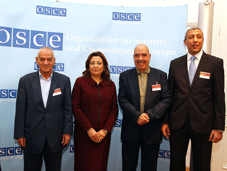 Tunisian_National_Dialogue_Quartet_Visit_to_Vienna_March_2016_(24747151924)