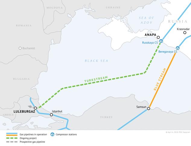 Turkstream map.png