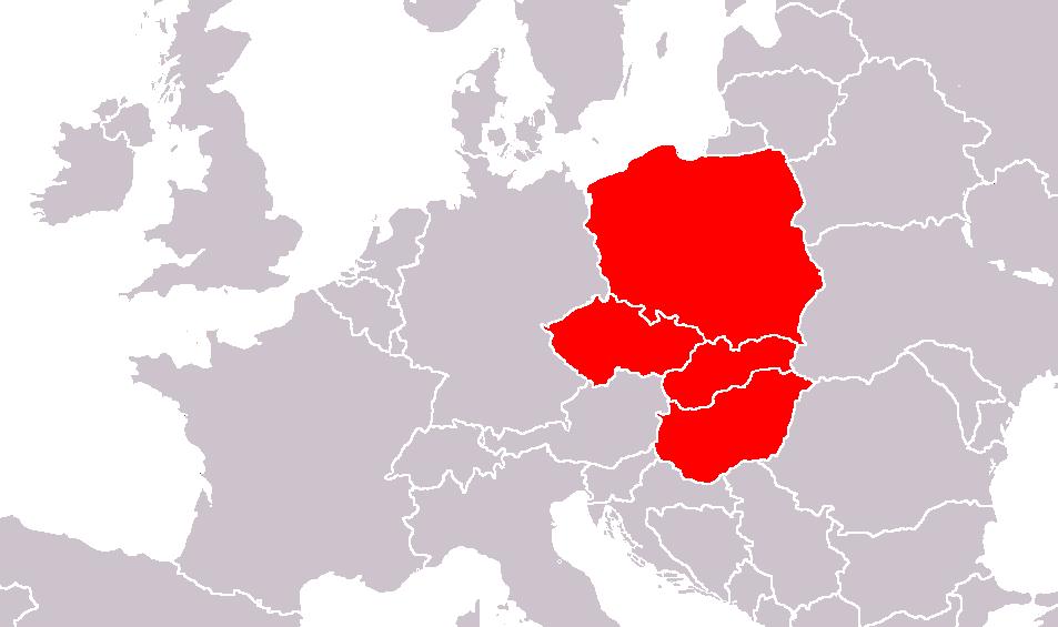 Visegrad_group_countriessss