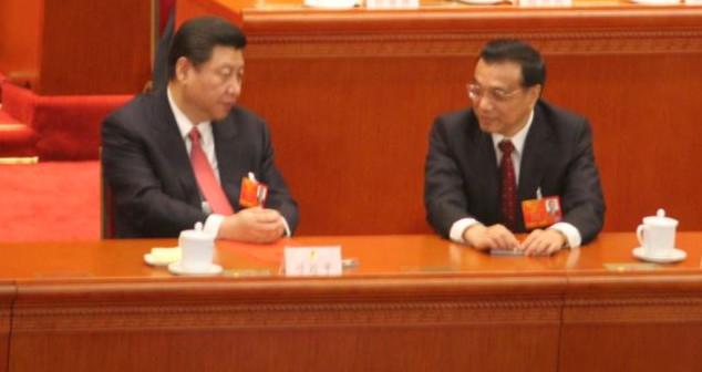 Xi_jinping_and_Li_keqiang