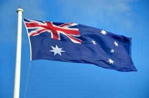 Vecchie e nuove sfide per il governo australiano
