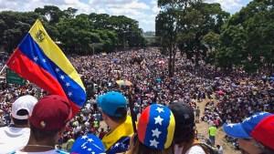 Venezuela: non esiste legge, non esiste pietà