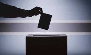 Elezioni in Botswana: il sistema elettorale e i partiti