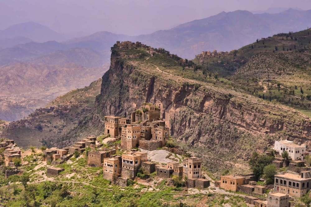 yemen--