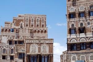 Cambia vento nello Yemen?