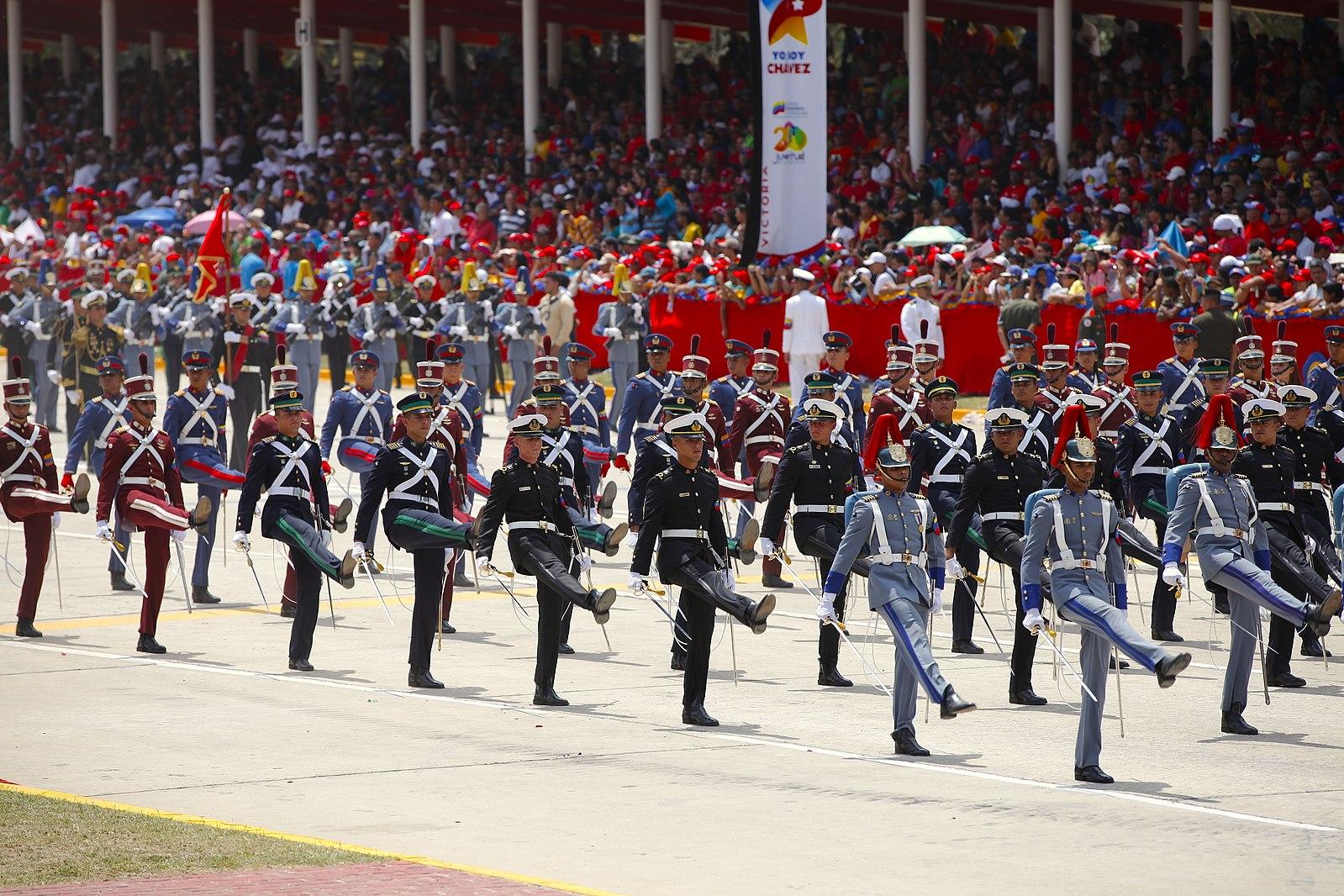 1599px-Venezuelan_armed_forces