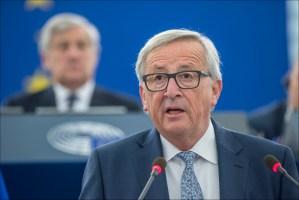 La Via tra Cina e UE: la nuova richiesta della Cina all'UE
