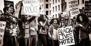 Black Lives Matter: nascita di un movimento, tra segregazione razziale e spinta al cambiamento