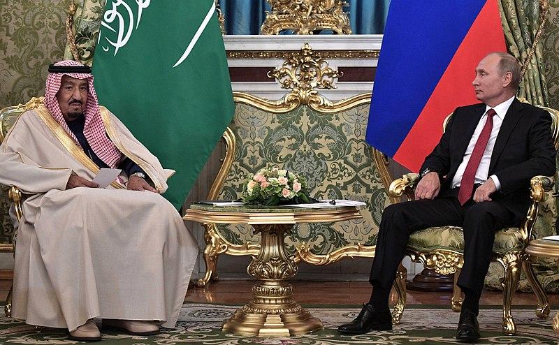 800px-Vladimir_Putin_and_Salman_of_Saudi_Arabia_(2017-10-05)_2