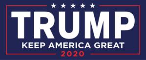 La strategia di Trump per il 2020