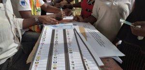 Elezioni in Nigeria: la situazione a pochi giorni dal voto
