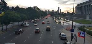 Verso le elezioni argentine: cosa aspettarsi e perché