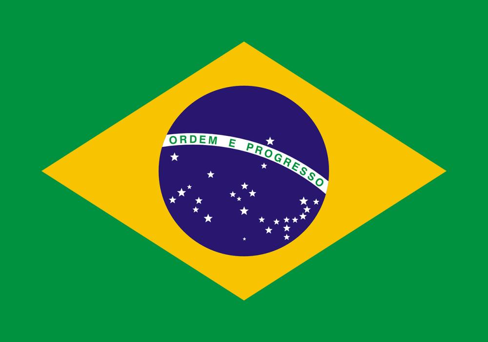 brasilebandiera