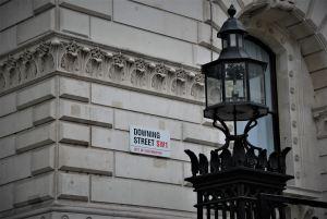 Leadership Contest: chi sarà il nuovo inquilino di Downing Street?