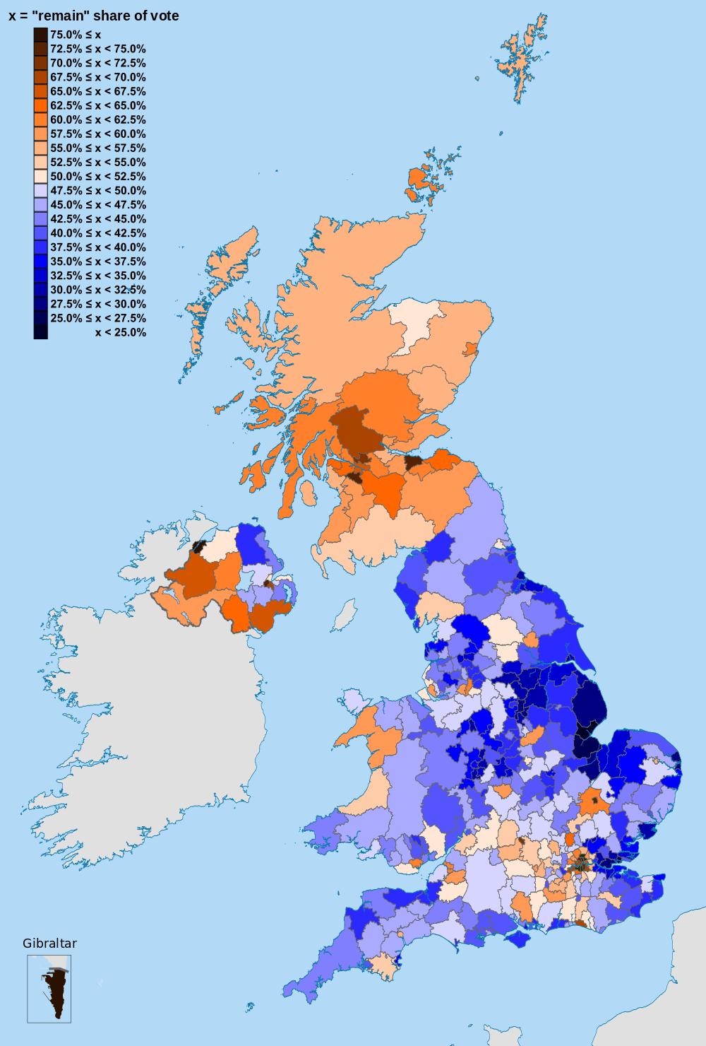 risultati-referendum-brexit