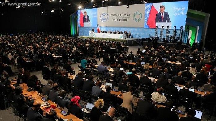 gruppi negoziali-katowice