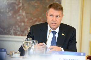 Elezioni presidenziali in Romania: vince l'Europa?