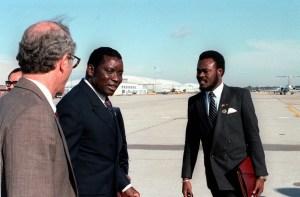 Dal Togoland a Gnassingbé: storia politica del Togo