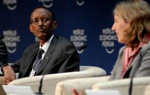 Ruanda: un Paese di contraddizioni