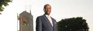 Guinea alle urne: un referendum inaspettato