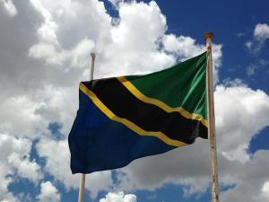 Tanzania: dal periodo coloniale al nuovo millennio