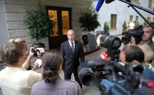 Tra Washington, Bruxelles e Ankara: il ruolo di Mosca nello scacchiere libico
