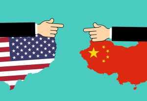 La Guerra dei Dazi tra Stati Uniti e Cina