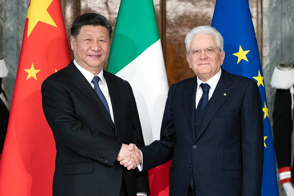 1200px-Sergio_Mattarella_and_Xi_Jinping_2019