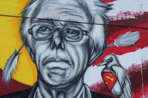 I Bernie Bros e il dibattito democratico
