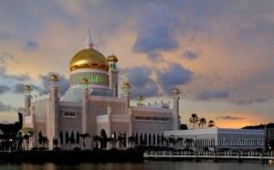 Speciale Islam Insight: il nuovo codice penale del Brunei