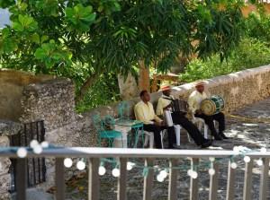 L'Altra America: la Repubblica Dominicana