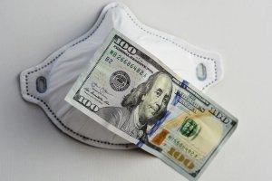 Gli effetti potenziali del Covid-19 sull'economia USA