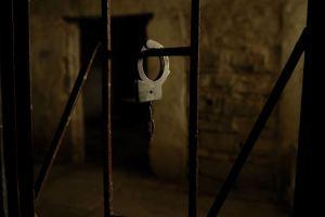 Tortura: una pratica ancora troppo comune