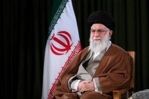 Le elezioni in Iran e il futuro del Medio Oriente