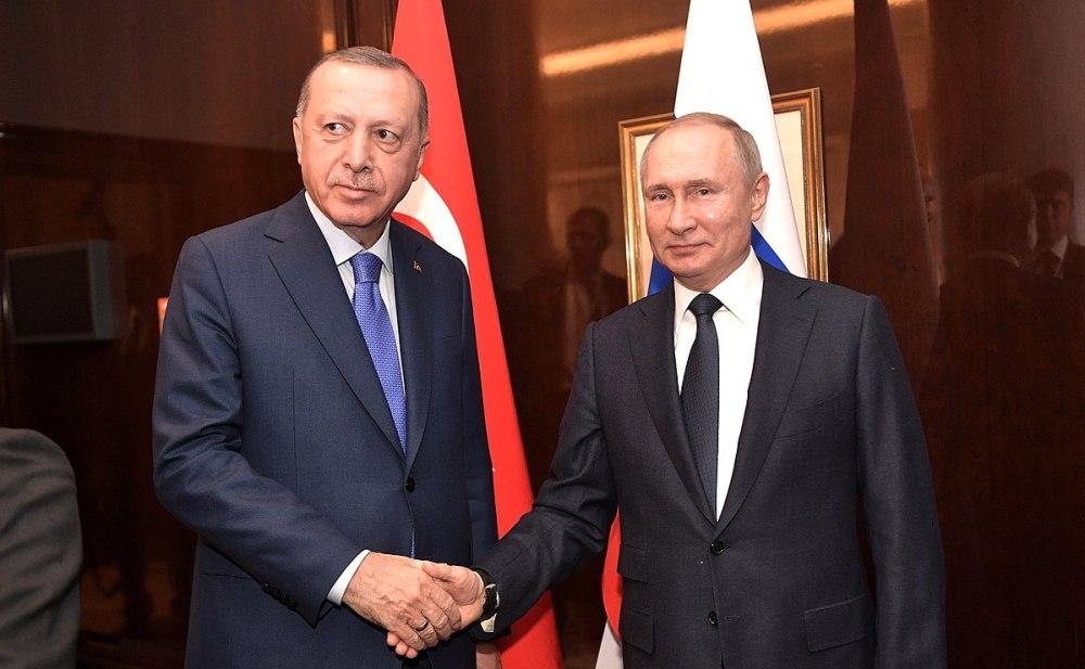 1200px-Vladimir_Putin_and_Recep_Tayyip_Erdogan_(2020-01-19)_01