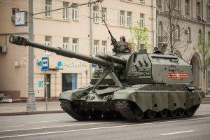 Lo scontro Russia-NATO passa per Kaliningrad