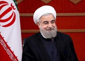 L'Iran ha scelto Rouhani