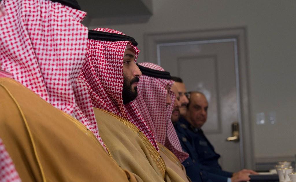L'Arabia Saudita tra investimenti economici e interessi geopolitici nei Balcani Occidentali.