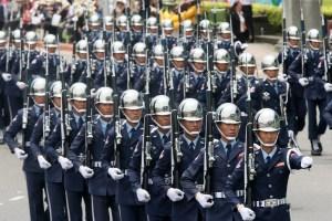 Taiwan e il dilemma delle due Cine