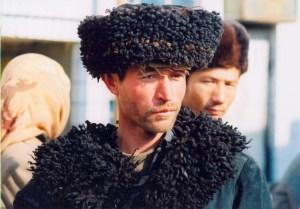 Russia Cina aspetti culturali