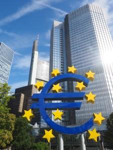 Emergenza economica: cosa può fare la Banca centrale europea?