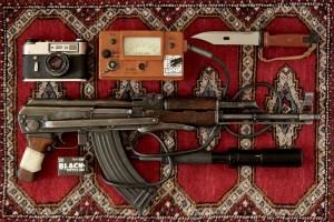 Terrorismo: la leggenda del Lupo Solitario