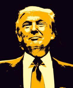 Brand e populismo nell'era di Trump