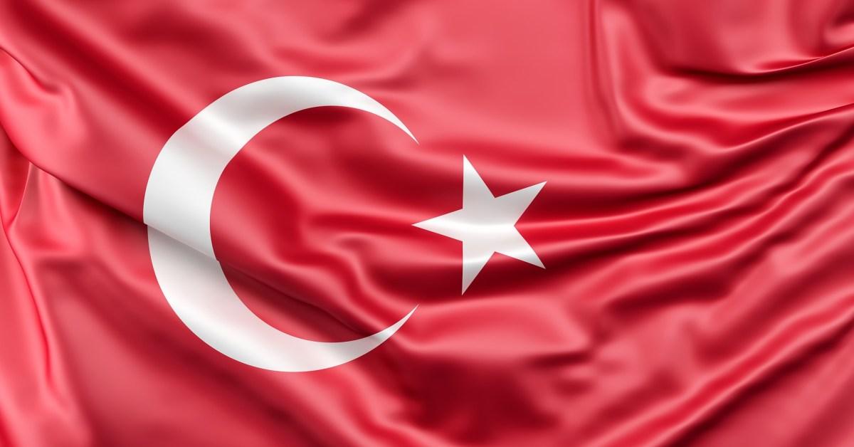 flag-of-turkey-3036191_1920